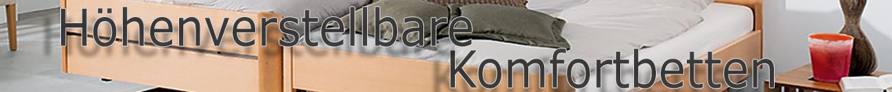 banner_komfortbetten